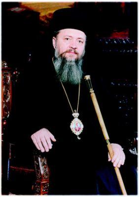 IPS Andrei