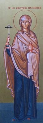 Sf. Anastasia