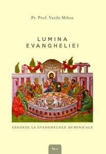 Lumina Evangheliei tipar-p1aabqr5cm1cf91qbg1s5d1oas1vtu