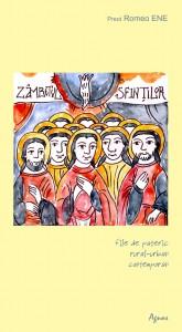 Zambetul Sfintilor