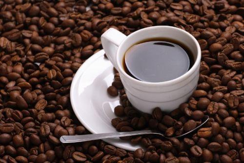 cafea-shutterstock.jpg
