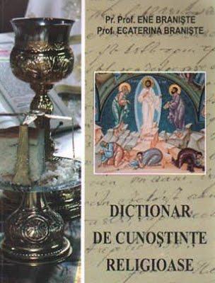 dictionar.jpg
